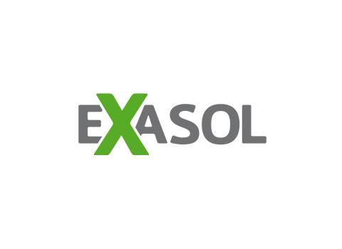 Connect SAP with Exasol