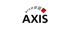 SAP Partner mit Axis