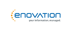 SAP Partner mit enovation