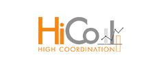 SAP Partner mit HiCo
