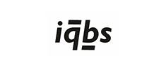 SAP Partner mit iqbs