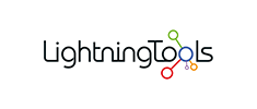 SAP Partner mit LightningTools