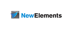 SAP Partner mit NewElements