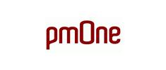 SAP Partner mit pmOne