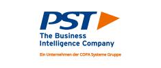 SAP Partner mit PST
