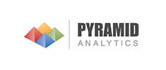 SAP Partner mit Pyramid Analytics