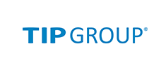 SAP Partner mit Tip Group