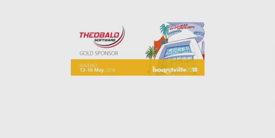 boardville 2018