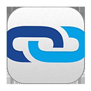 ERPConnect – SAP-Schnittstellen selbst entwickeln