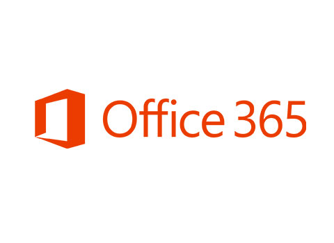 Office 365, Microsoft Flow & Logic Apps