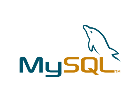 Connect SAP with MySQL