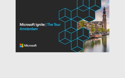 ignite_tour_2019_amsterdam