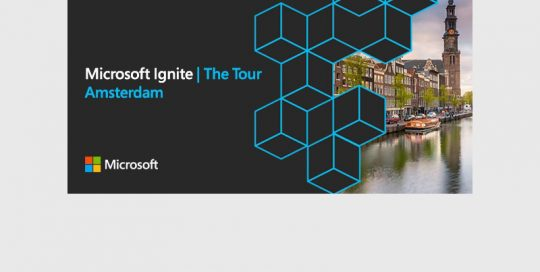 ignite_tour_2019_amsterdam
