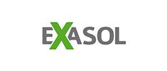 SAP Partner mit exasol
