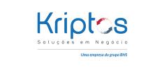 Socio de SAP con Kriptos