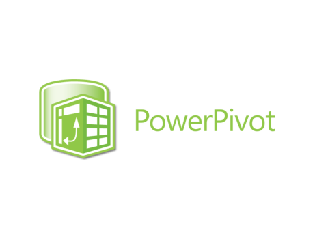 Connect SAP with Power Pivot