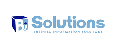 Partner with BI Solutions